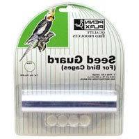 Seed Guard - 5 in. x 80 in