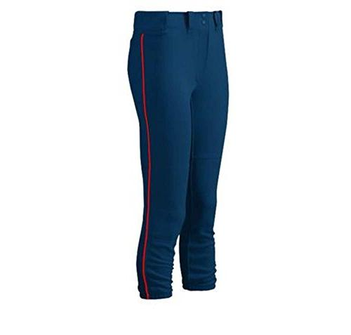 Women's Select Belted Piped Pant