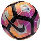 Nike Serie A 2016/17 Strike Aerowtrack Soccer Ball Football