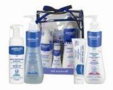 Mustela Infant Set