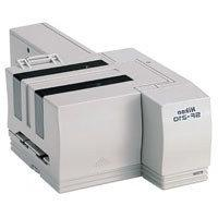 Nikon SF-210 Auto Slide Feeder