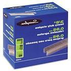 Swingline SF39 Heavy-duty Staples - 5000 per box
