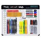 Paper Mate Sharpie 34-pack Writing Essentials Ball Point