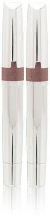 Shine Seduction Lip Gloss MYSTIC SANDS #730  BY MAYBELLINE