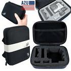 Shockproof Protective Case Storage Carry Bag for GoPro Hero