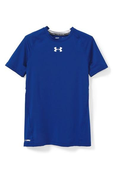 adidas Performance Men's Ultimate Short Sleeve Tee, X-Large