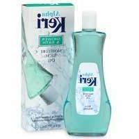 Alpha Keri Shower & Bath Oil 16 oz