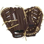 "Showtime 12.5"" Outfield Baseball Glove - Right-Handed"