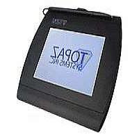 Topaz SigGem Color 5.7 - stylus, signature