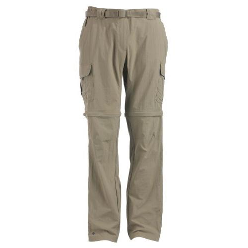 Men's Silver Ridge Convertible Pant-Fossil-30