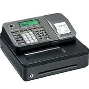Single-tape Compact Thermal Cash Register