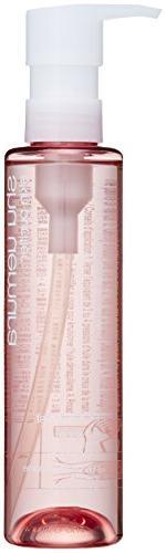 Shu Uemura Skin Purifier Porefinist Anti-Shine Fresh