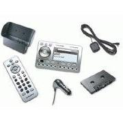 SKYFi2 XM SA10273 Satellite Radio Receiver with Car Kit