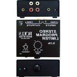 rolls SL33B Stereo Program Limiter