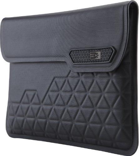Case Logic Slim SST-307 7-Inch Kindle Fire/Tablet Sleeve