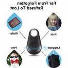 Smart Bluetooth Finder Tracer Pet Child GPS Locator Tag