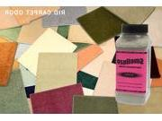 SMELLEZE Natural Carpet Odor Removal Deodorizer: 2 lb.