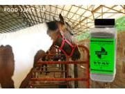 SMELLEZE Natural Horse Smell Removal Deodorizer: 2 lb.