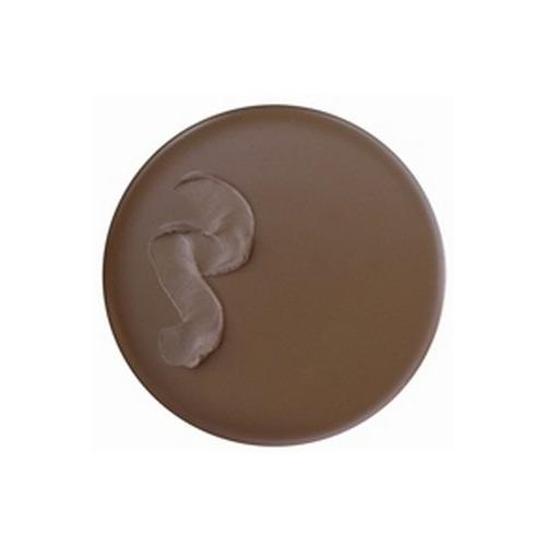 Milani Smooth Finish Cream to Powder Expresso #06