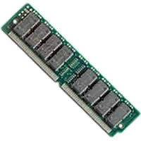 16MB 70ns FPM SIMM 72-pin RAM Memory Upgrade for the Compaq