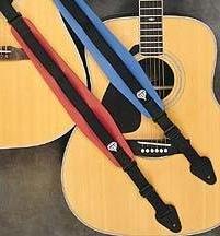 Neotech Soft Banjo, Black