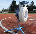 JUGS Softball Change Up Machine-Brand New Product! For