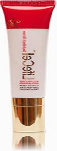 South Beach Cooling Under-Eye Anti-Aging Treatment 0.67
