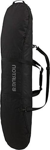 Burton Space Sack Gear Bag True Black - 166 One Size