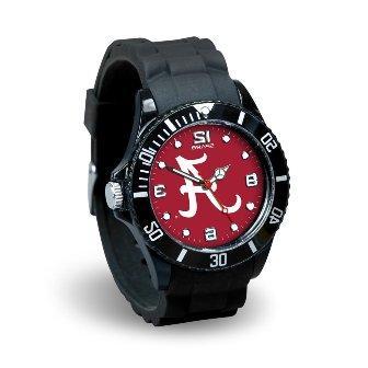 Rico Sparo WTSPI150101 NCAA Alabama Crimson Tide Spirit