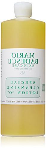 Mario Badescu Special Cleansing Lotion O, 32 oz