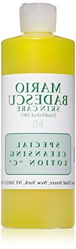Mario Badescu Special Cleansing Lotion C, 16 oz