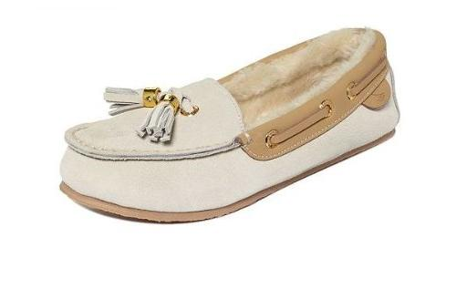 Sperry Top-Sider Women's Ruby Slippers