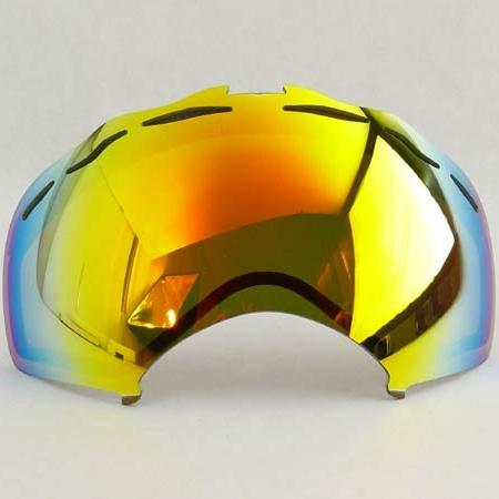 62f20ba270 Oakley Splice Replacement Lenses