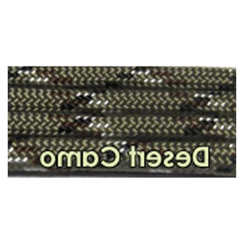Paracord Planet TM Brand Nylon 550lb Type III Commercial