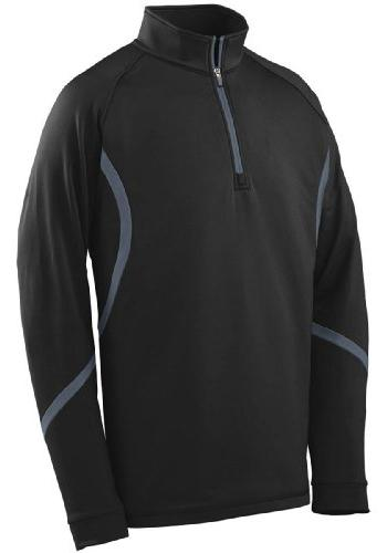 Augusta Adult Zeal Pullover