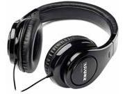 Shure SRH240A Professional Quality Headphones
