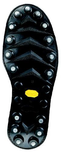 Stabilicers Replacement Cleat for Original Traction Gear-