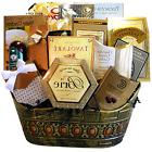 Art of Appreciation Gift Baskets Standing Ovation Gourmet