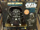 Star Wars Darth Vader Power Talker Voice Changing Mask from