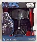 New Star Wars Rogue One Electronic Darth Vader Voice Changer