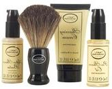 The Art of Shaving 'The 4 Elements of The Perfect Shave