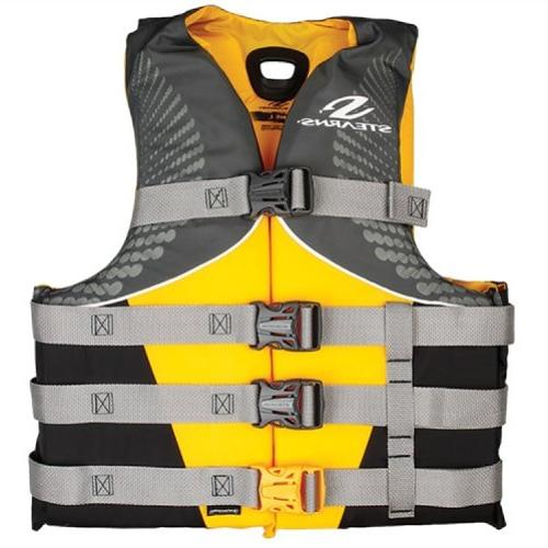 Coleman Women's Infinity Series Boating Vest