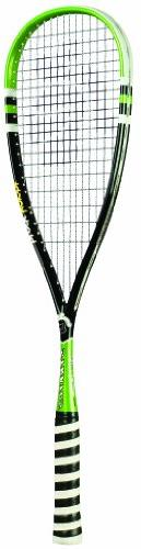 Black Knight Stratos Squash Racquet