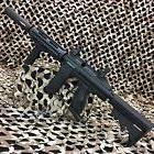 NEW Tippmann Stryker AR1 Elite Paintball Gun - Black