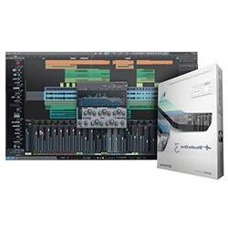 PreSonus Studio One 3 Artist Recording and Production
