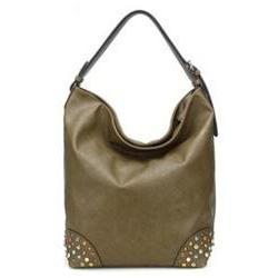 MLC Women Stylish Handbag Collection 'Alice' Shoulder Bag in