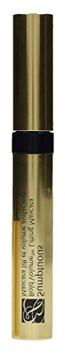 Estee Lauder Sumptuous Bold Volume Lifting Mascara Black for