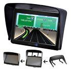 Sunshade for Garmin nuvi 2597LMT 5-Inch Portable GPS +