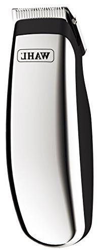 Wahl 9961-1291 Super Pocket Pro Trimmer by Wahl Professional