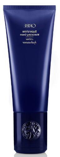 Oribe Supershine Moisturizing Cream - 150ml/5oz